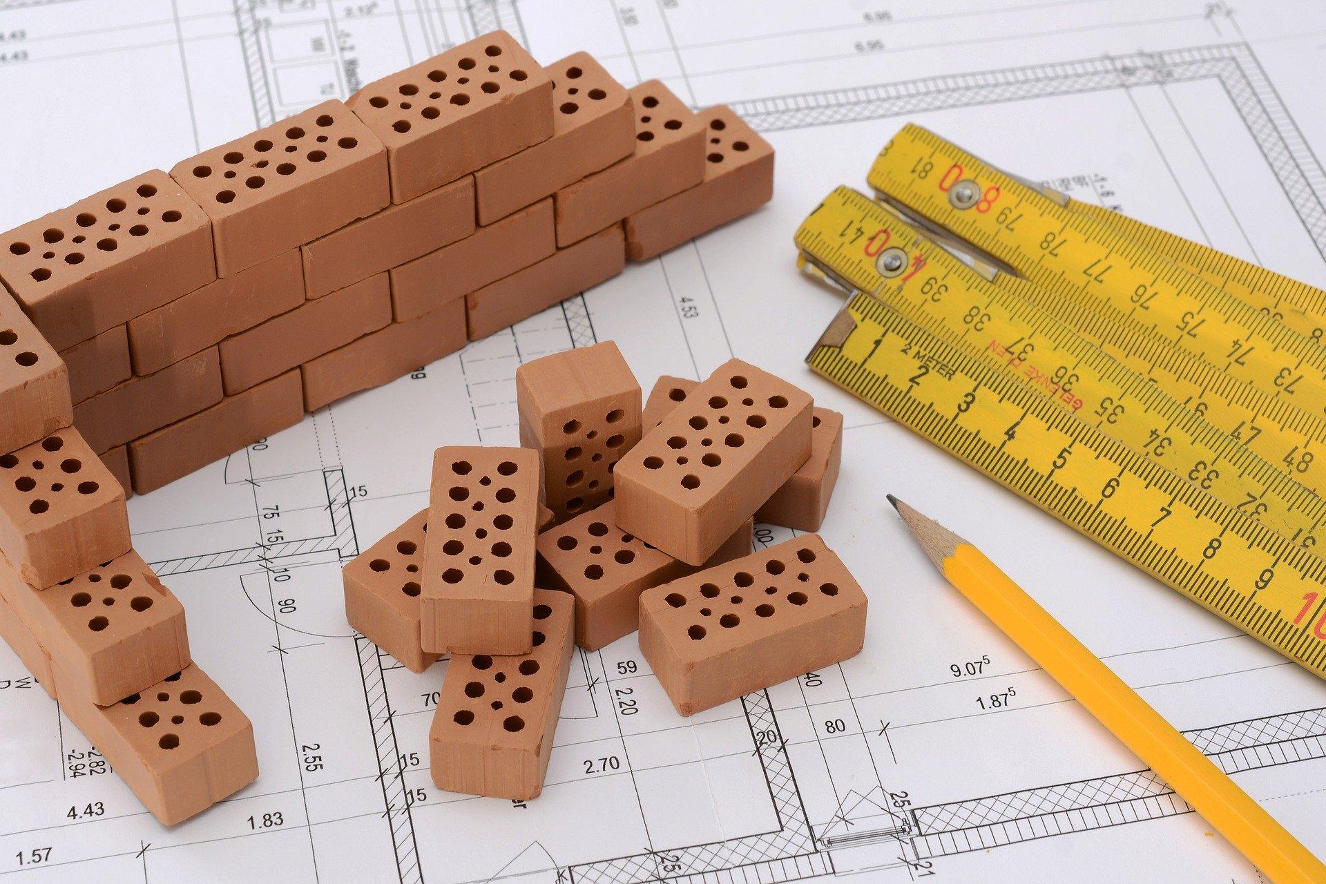 Abusi edilizi: come ottenere la Sanatoria edilizia