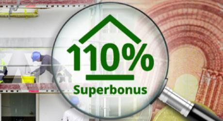 SUPERBONUS-110