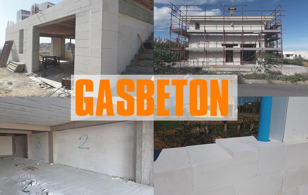 Ricostruire-con-sistemi-innovativi-come-GASBETON-permette-di-migliorare-significativamente-le-performance-di-isolamento-e-di-resistenza-al-sisma-delledificio