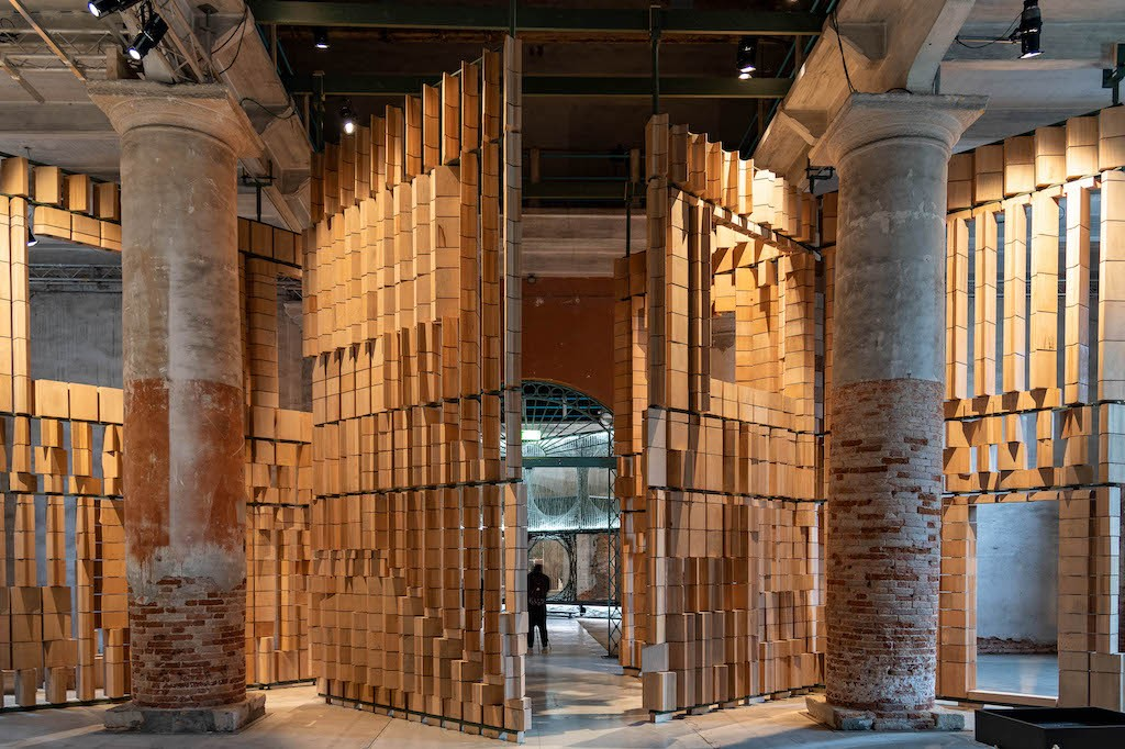 Biennale di Venezia