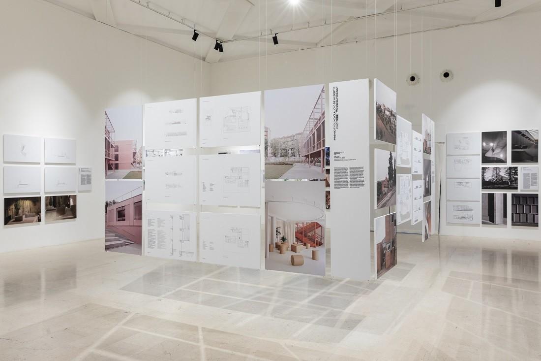 Premio Italiano Architettura