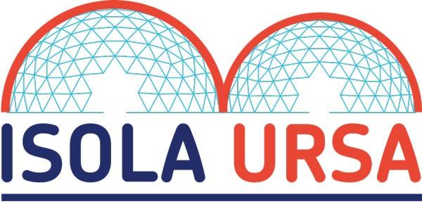 Isola URSA