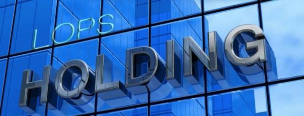 Lops Holding Spa affida la comunicazione globale dei Brand del Gruppo all'agenzia Blu Wom Milano