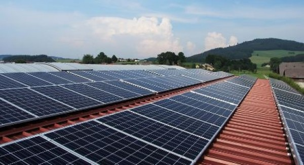 Assegnati 2 miliardi di euro ai comuni per efficientamento energetico e sviluppo sostenibile