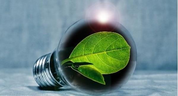 Contributi ai comuni per efficientamento energetico e sviluppo territoriale sostenibile