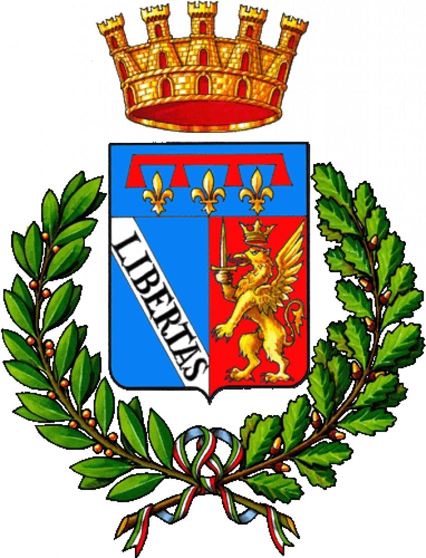 Imola - selezione pubblica Dirigente per il settore sviluppo economico, urbanistica, edilizia privata e ambiente