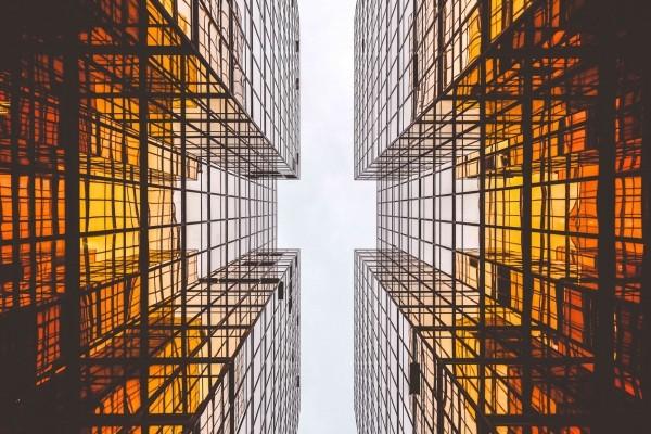 Klimahouse 4.0: Digital Construction meets Sustainability