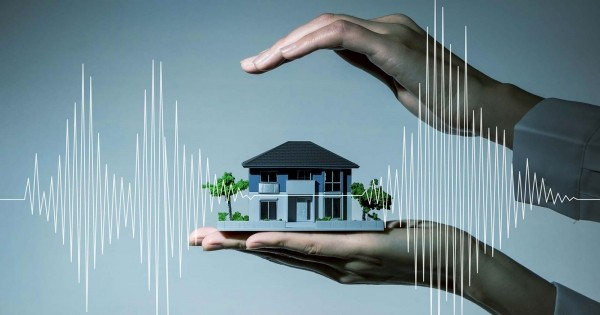 Il Superbonus 110% si apre anche per proprietario di un edificio con due abitazioni