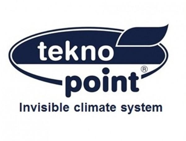 Tekno Point rafforza l'Ufficio Marketing