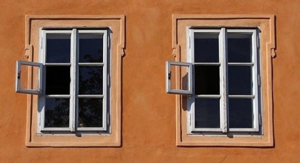 La diversa collocazione delle finestre necessita del permesso di costruire