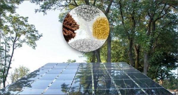 Energia: ENEA brevetta nuovi rivestimenti per migliorare l'efficienza degli impianti solari