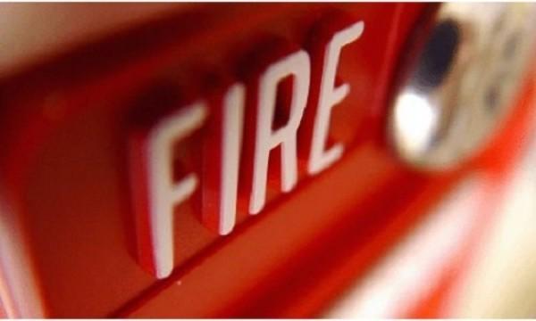 Antincendio, ulteriore proroga per l'adeguamento