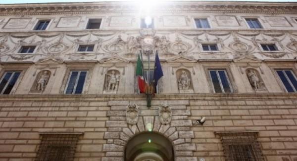 Separazione tra offerta tecnica ed offerta economica: nuovi chiarimenti del Consiglio di Stato
