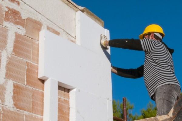 Sconfinamento del cappotto termico, il caso di Via Monte Grappa a San Donato Milanese e l'ordinanza della Cassazione