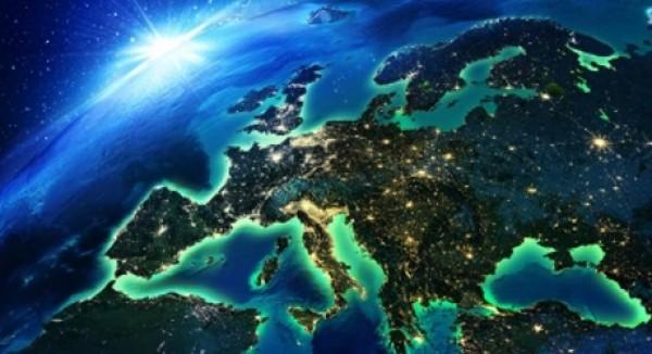 Infrastrutture energetiche transeuropee: elenco dei progetti di interesse comune
