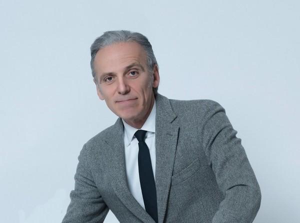 Massimo Iosa Ghini socio del Comitato Leonardo