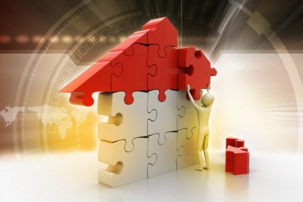 Trattamento IVA, IRES e imposte di registro, ipotecaria e catastale per la cessione di un immobile non ultimato