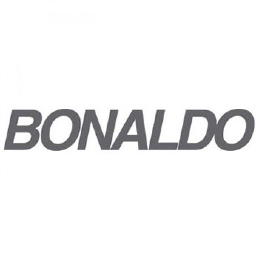 Le novità Bonaldo al Salone del Mobile 2015