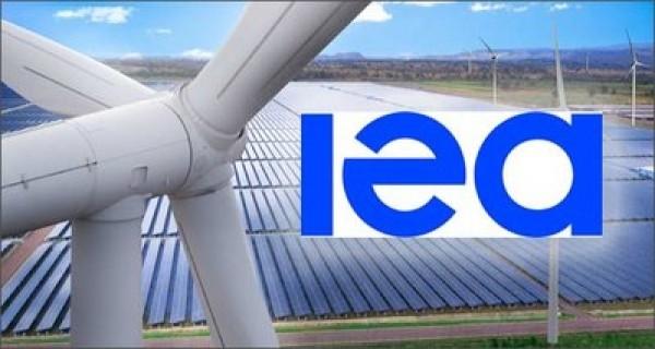 Energia: report ENEA - IEA, tornano a crescere gli impianti fotovoltaici in Italia