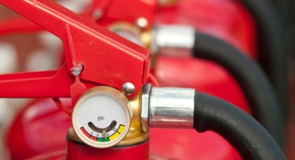 Sicurezza antincendio nei luoghi di lavoro, in arrivo le nuove regole