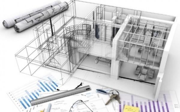 Violazioni edilizie, quale titolo abilitativo richiedere per lo spostamento di tramezzi e l'aumento volumetrico