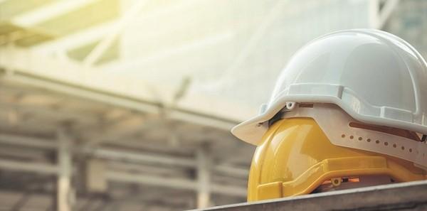 SALVO, il progetto di STMicroelectronics, ENEA e l'Università di Catania, per migliorare la sicurezza sul lavoro