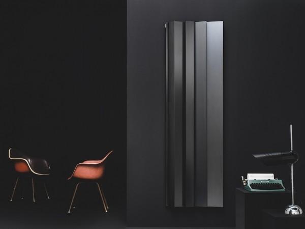 Antrax IT, vent'anni di radiatori in un nuovo catalogo