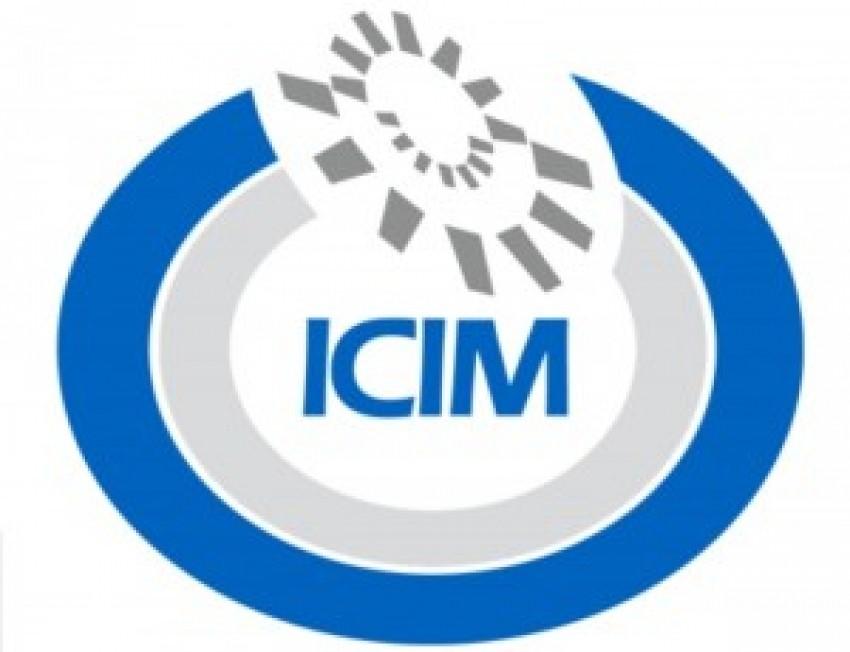 ICIM a MCE - i benefici delle cartificazione con il Green Act, le figure professionali certificate, l'efficienza energetica e le nuove normative per acqua e imprese