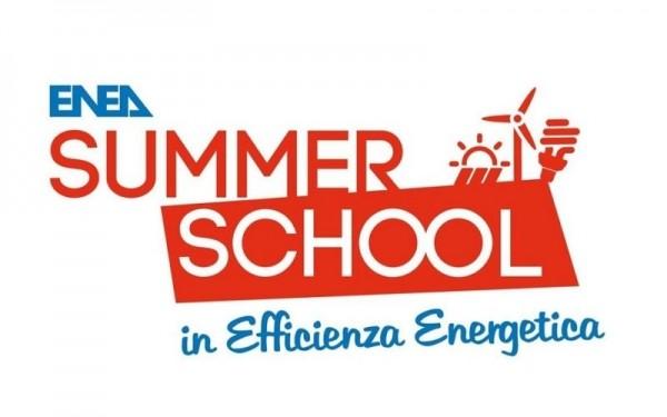 Enea: VIa edizione della Summer School in Efficienza Energetica per giovani laureati