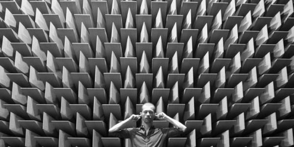 Come progettare un Isolamento acustico?