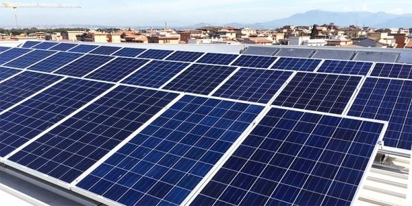 Superbonus 110%, il lastrico solare appartenente ad un solo condomino è un intervento trainate