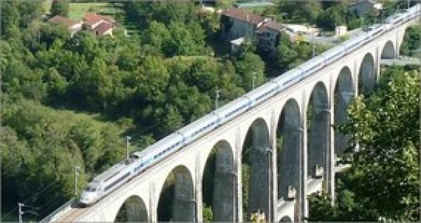 Infrastrutture: da ENEA tecnologie innovative per la sicurezza di ponti e viadotti