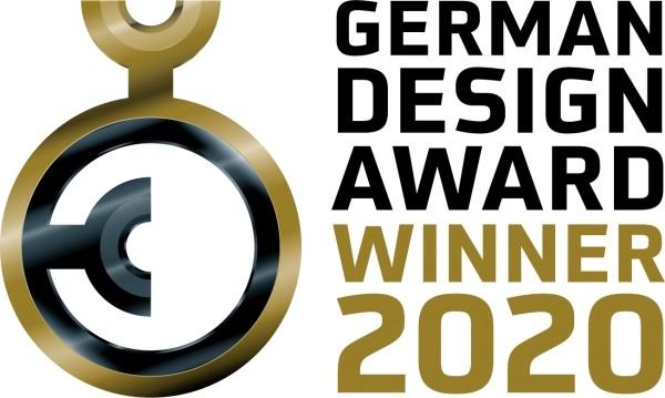 Tre prodotti Testo insigniti del German Design Award