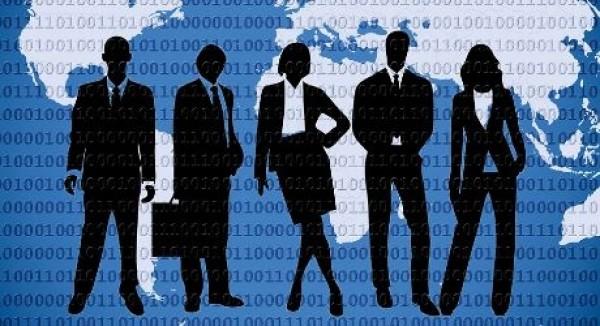 Innovation manager: approvato l'elenco dei manager qualificati e delle società di consulenza