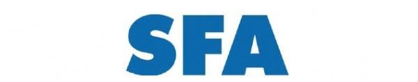 Gruppo SFA acquisisce Zehnder Pumpen GmbH