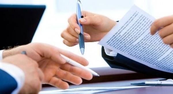 L'incarico professionale con la P.A. necessita del contratto scritto
