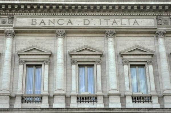 Banca d'Italia cerca architetti, ingegneri e geometri