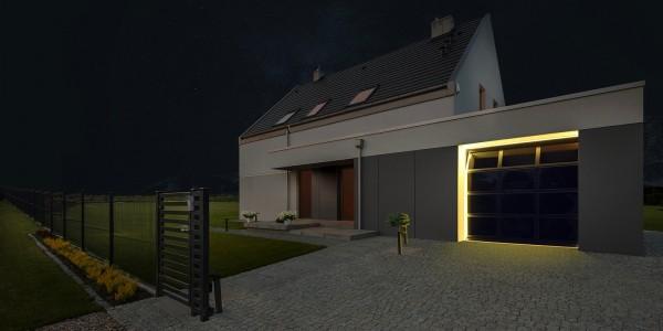 Portoni Breda e bonus casa 2020. Tutto quello che c'è da sapere