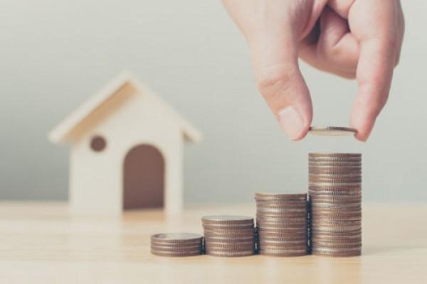 Programma innovativo nazionale per la qualità dell'abitare, assegnati 853,81 milioni di euro