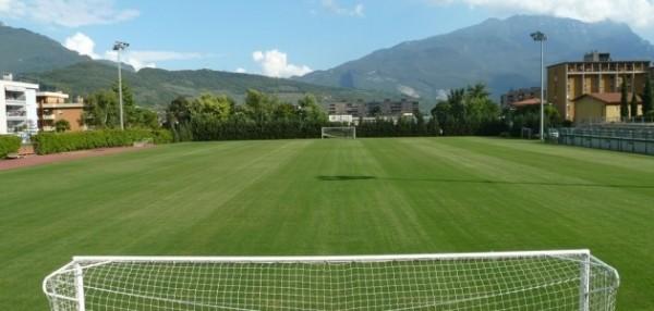 Bando Sport e Periferie 2020: arriva la proroga al 30 ottobre