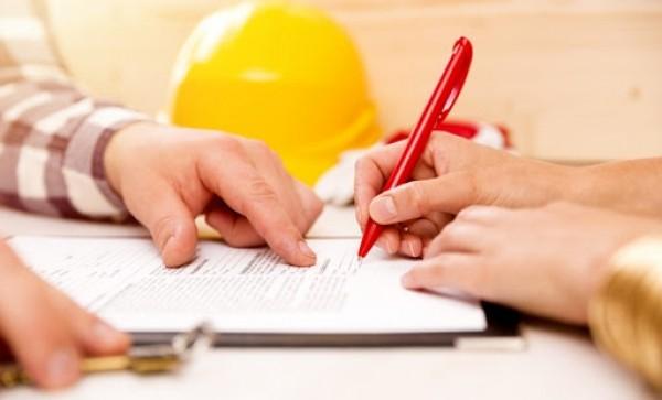 Decreto semplificazioni: nuove regole per i contratti sotto soglia nel Codice dei Contratti