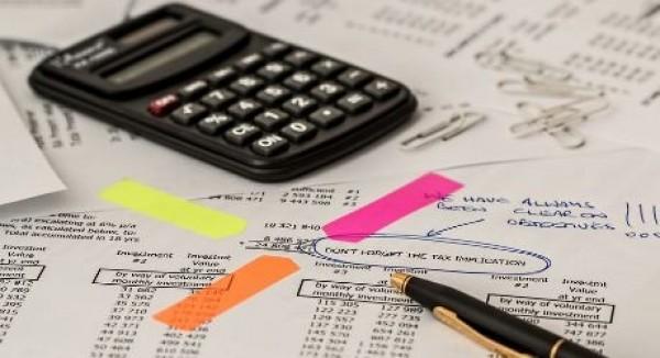 Decreto Fiscale convertito in legge: ritenute e compensazioni in appalti e subappalti