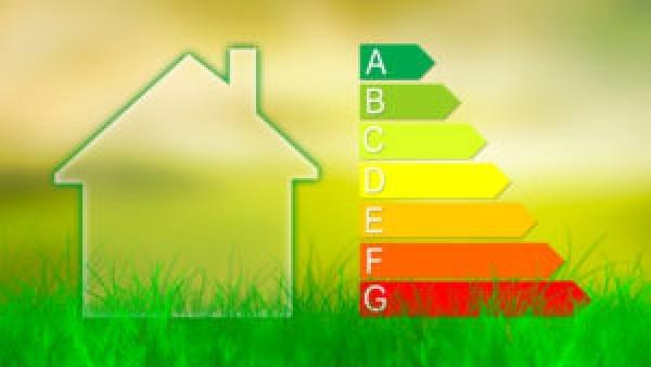 Fondi per l'Efficienza Energetica: cosa prevedono
