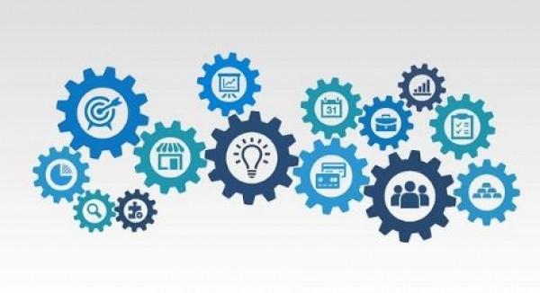Macchinari innovativi: nuovo bando da 265 milioni per investimenti al Sud