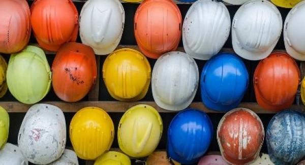 Verifiche periodiche delle attrezzature di lavoro: nuovo elenco dei soggetti abilitati