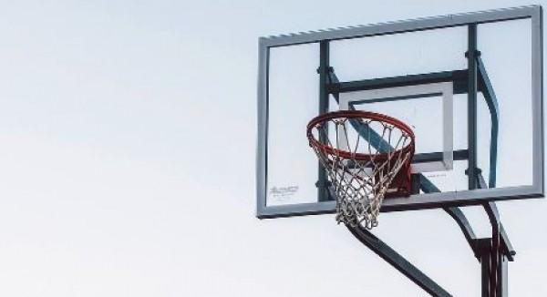 Piano operativo sport e periferie: modificata l'assegnazione annuale delle risorse