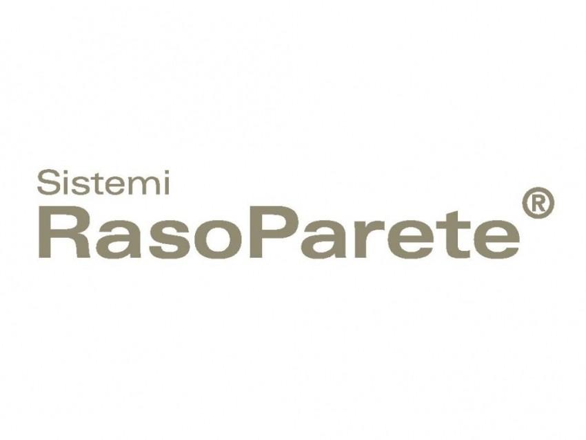 Sistemi RasoParete vi invita a MCE, Mostra Convegno Expocomfort