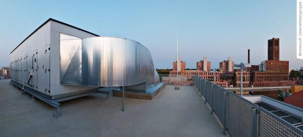 Ad ogni edificio residenziale il suo sistema: REHAU aggiorna la gamma di ventilazione meccanica controllata AIR