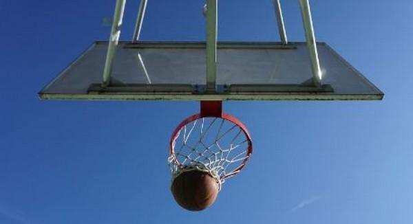 Piano operativo sport e periferie: approvata la graduatoria dei progetti finanziati