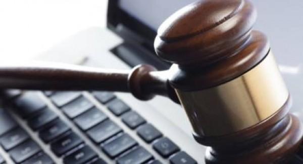 Accesso agli atti e tutela dei segreti commerciali nei contratti pubblici